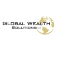 -Mike Reinhart,  President and Owner, Global Wealth Solutions, LLC